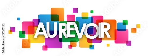 carte au revoir stock image and royalty free vector files on