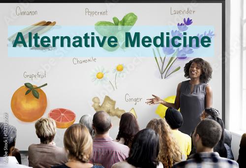 irvine health medicine alternative massage therapy