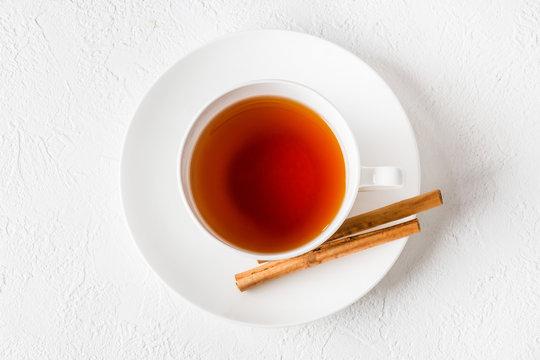 紅茶セット  tea set which is high in a fragrance
