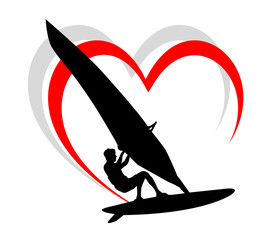 Windsurfen - 23
