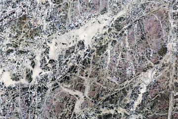 background texture from marble wall