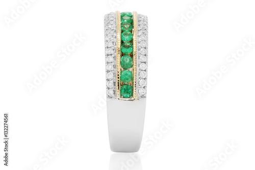 c16c1c9cf0ee joyeria con esmeraldas colombianas y diamantes anillos y argollas ...