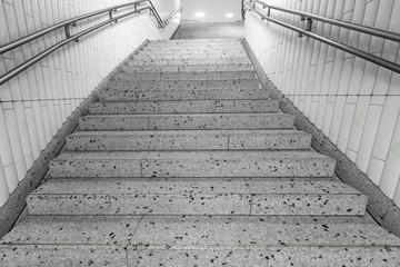 Treppe Treppenstufen