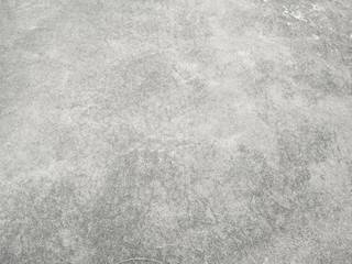 blank rough concrete texture wall