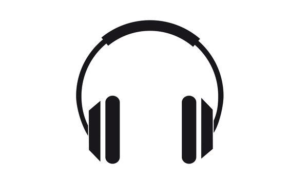 Vektor - Kopfhörer / Vector - Headphones
