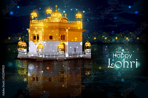 cultural backround of punjab The provinces of sindh, punjab, balochistan and khyber pakhtunkhwa do not have resemblance roots and cultural background and each province has distinctive language, ethnicity and culture, and its cause the cultural diversity in pakistan.