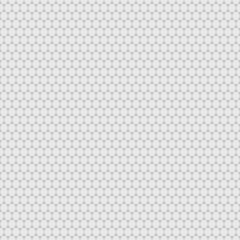 vector polygonal texture