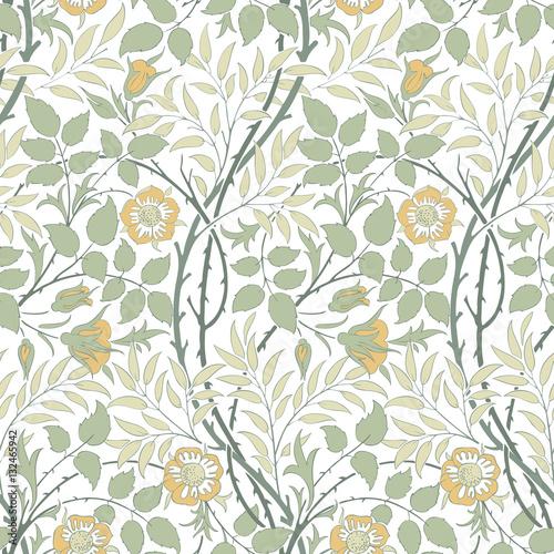 quotmodern fabric design pattern desktop wallpaper