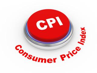 3d CPI Consumer Price Index