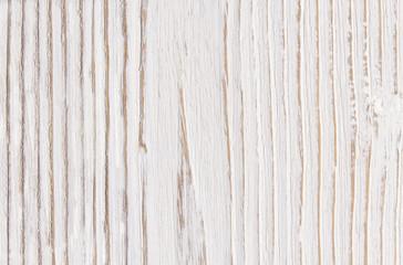 wood texture grain background, wooden plank grains