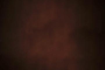 blur brown background