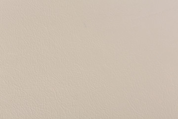Luxury natural beige leather texture.