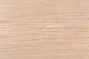 Natural texture of oak wood to use as background.