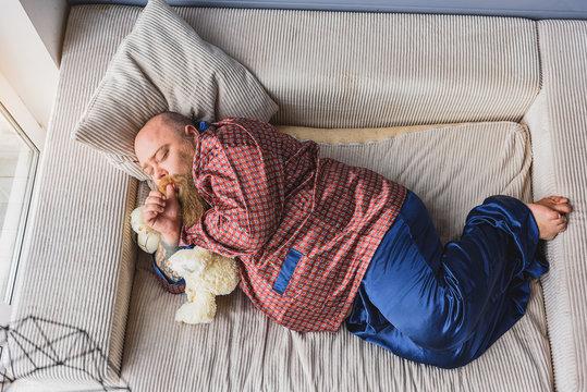 166,098 BEST Sleeping Funny IMAGES, STOCK PHOTOS & VECTORS   Adobe Stock