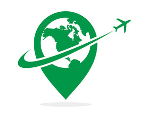 green earth airport