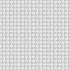vector graphic texture of the day and night