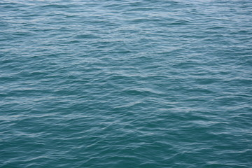Background Photo of water surface.