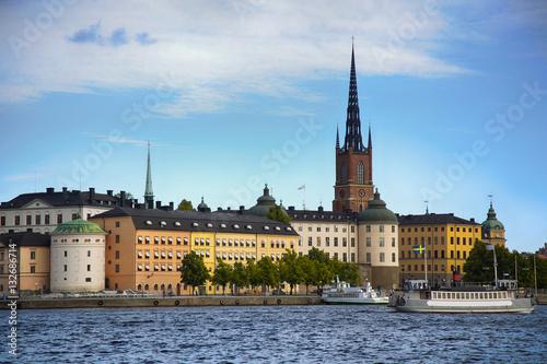 em stockholm gamla porrfilmer