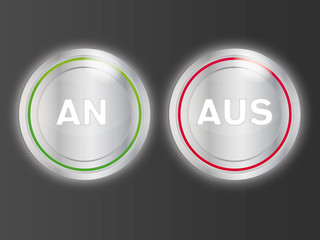 An AUS Button