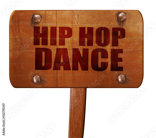 """hip Hop Dance, 3d Rendering, Text On Wooden Sign. Spanish Translation Companies. Paris Limousine Service Best Laptop For Music. Schwab U S Broad Market Etf Html Free Codes. Hitachi Unified Compute Platform. Security Services In Network Security. Nyc Immunization Registry Lemon Law Attorneys. Hp Tri Color Print Cartridge Best Ipad Pos. Bible Publishing Companies Hotel London Book"