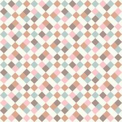 Seamless vector pixel background, vector illustration. Print. Cloth design, wallpaper.
