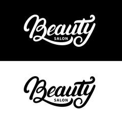 Cerca immagini donne stilizzate for 560 salon grand junction