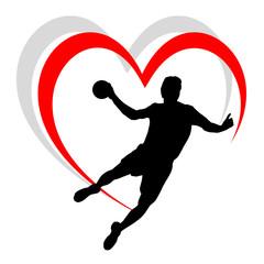 Handball - 146