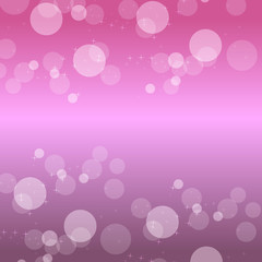 vector abstract background design decoration illustration color