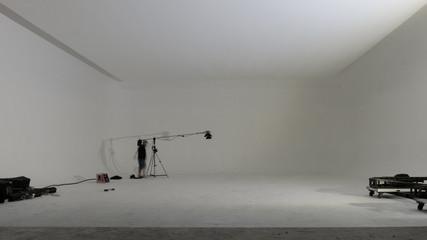 big real studio