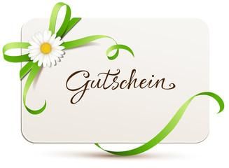 geschäftsanteile einer gmbh kaufen kann gmbh grundstück kaufen rabatt gmbh eigene anteile kaufen luxemburger gmbh kaufen