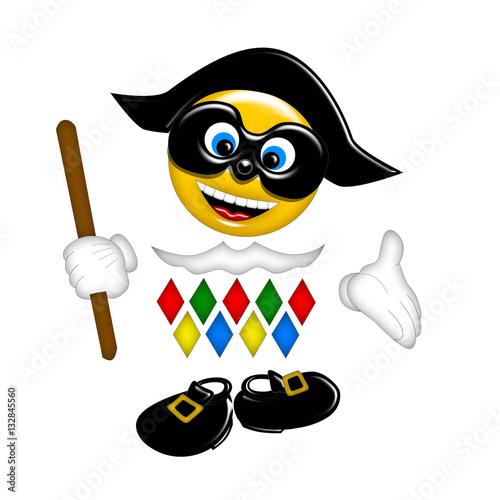 Maschere per bambini da costruire, creare o maschere da stampare. Maschere per Carnevale, maschere per divertirsi, maschere per Halloween e maschere per una recita scolastica. Tutte le nostre maschere sono facili da realizzare con i bambini e sono inoltre una buona occasione per incentivare la loro creatività insegnando loro a realizzare il proprio costume.