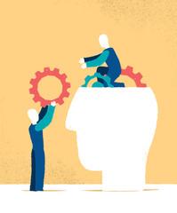 Manutenzione delle Idee