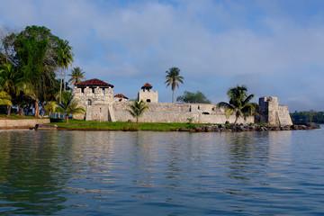 Search Photos Castillo De San Felipe De Lara