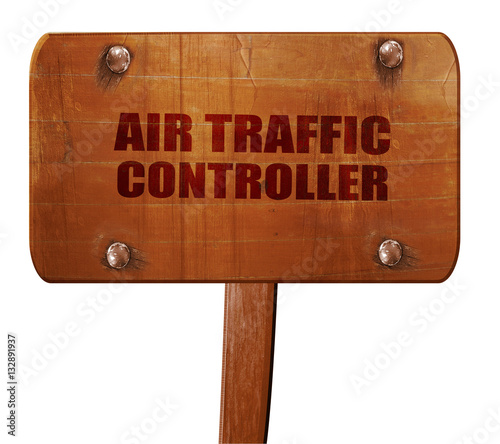 Air Traffic Controller free online document writing