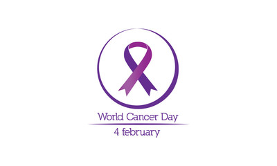 cancer day 04