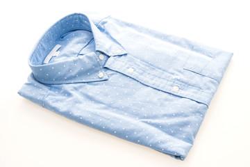 Shirt isolated on white