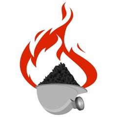 Icon coal industry-5
