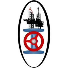 Icon gas industry-2