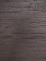 Dark, Empty Wooden Desk Top