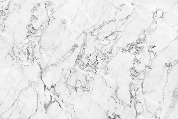 marble tiled texture abstract background pattern with high resol