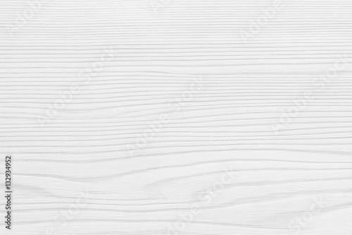 white wood texture. White Plywood Texture Or Laminate Wood Background White