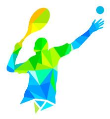 Tennis - 235