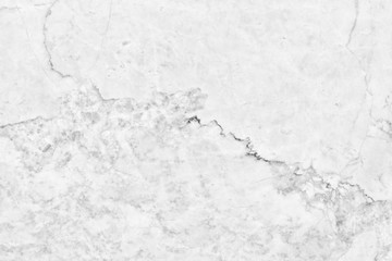 Marble with natural pattern background.