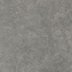 Square light grey concrete texture 04