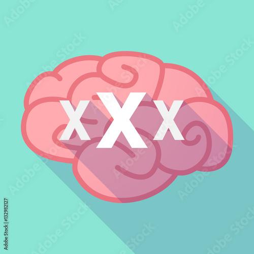 Xxx Sex Letters 2