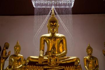 Buddha statue buddha imageใ