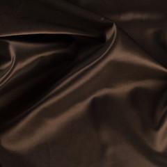a fine open fabric