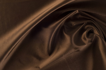 texture Fabrics
