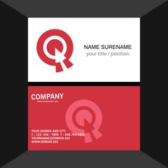 target online logo