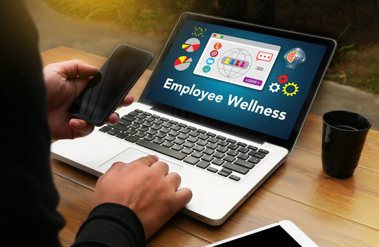 Employee Wellness program and Managing  Health and program Busin